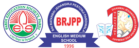 Bai Rantanbai Jehangirji Pardiwala English Medium School