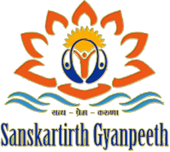 Sanskartirth Gyanpeeth