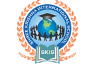 Shree Krishna International School