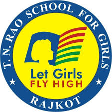 T.N. Rao School for Girls